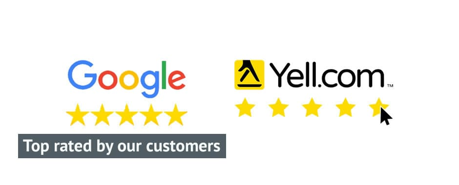 Top Rated Customer Reviews Derby Electricians