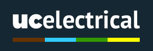 UC Electrical Limited, Derby Derbyshire Electricians
