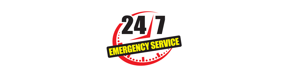Electrical Emergency Callout Derby Electricians