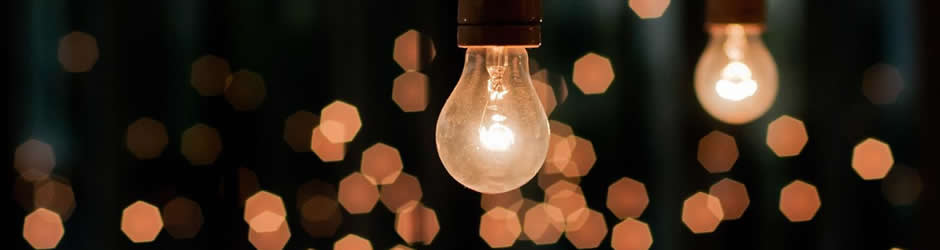 Lightbulb Replacement Derby Electricians