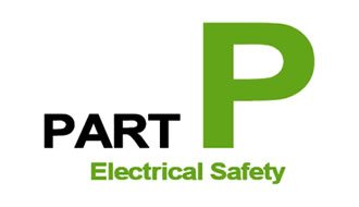 Part P Derby Electricians