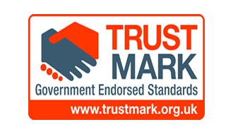 Trust Mark Derby Electricians