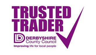 Trusted Trader Derby Electricians
